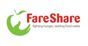 FS-logo-general-use-RGB