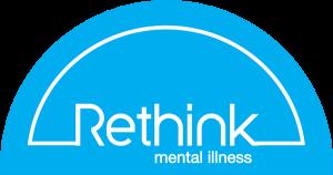PngJoy_mental-illness-rethink-mental-illness-logo-hd-png_6908155