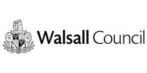 walsall-council-logo-600x300
