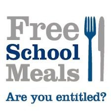Walsall supports Free School Meals