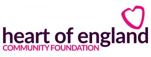 HofE_logo